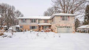 3550 Dexter Ann Arbor Road, Ann Arbor, MI, 48103