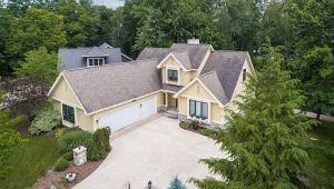 9680 Huntley Cove, Pinckney, MI, 48169