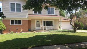 1819 Waltham Drive, Ann Arbor, MI, 48103