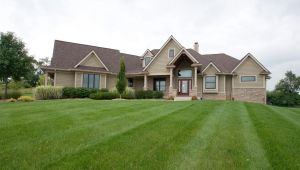 3075 Fleming Lake Drive, Ann Arbor, MI, 48105