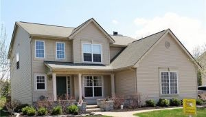435 Natanna Drive, Howell, MI, 48843