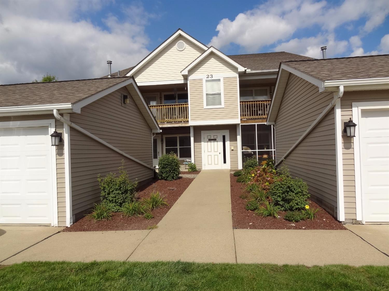 Home For Sale Ann Arbor Trail Plymouth Mi