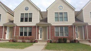 260 Snyder Avenue, Ann Arbor, MI, 48103
