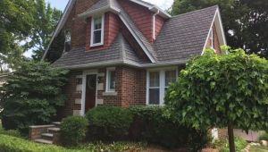 9424 Corinne Street, Plymouth, MI, 48170