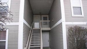 1411 Heatherwood Lane, Ann Arbor, MI, 48108