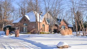 8641 Stoney Creek Drive, South Lyon, MI, 48178