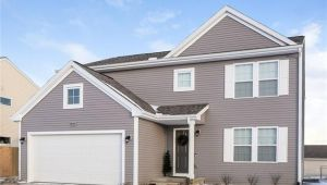 3668 Amber Oaks Drive, Howell, MI, 48855