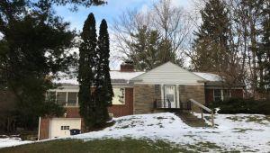 2781 Washtenaw Avenue, Ann Arbor, MI, 48104