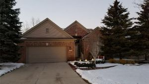 51049 Northview, Plymouth, MI, 48170