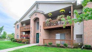9729 Wildflower Court, Belleville, MI, 48111
