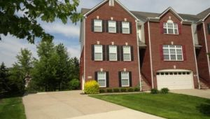423 Cherry Orchard Road, Canton, MI, 48188