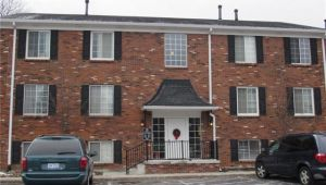 409 West Highland Street, Howell, MI, 48843