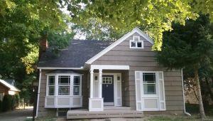 715 John A Woods Drive, Ann Arbor, MI, 48105