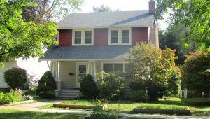 1516 South Boulevard, Ann Arbor, MI, 48104