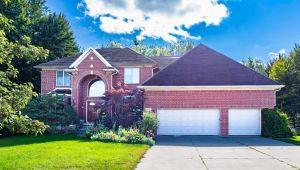 5092 Abingdon Circle, Ann Arbor, MI, 48108