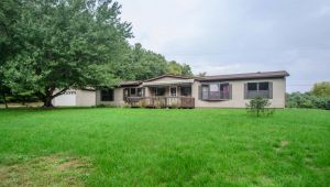 3470 Patterson Lake Road, Pinckney, MI, 48169