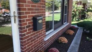 1560 Kirtland Drive, Ann Arbor, MI, 48103