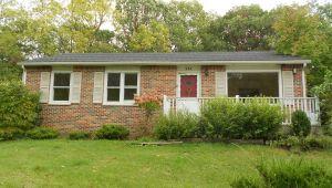 954 Rose Drive, Ann Arbor, MI, 48103