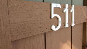 511 Park Place, Saline, MI, 48176