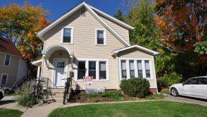 921 Sylvan, Ann Arbor, MI, 48104