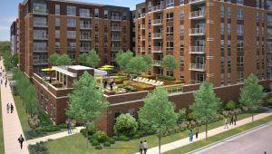 999 Maiden Lane, Ann Arbor, MI, 48105