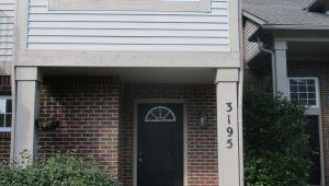 3195 Primrose Lane, Ypsilanti, MI, 48197