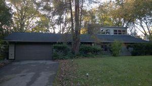 1307 Beechwood Drive, Ann Arbor, MI, 48103