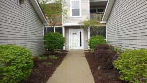 1522 Oakfield, Ann Arbor, MI, 48108