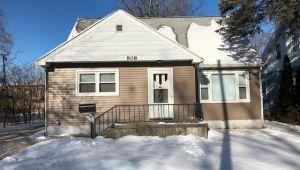 808 Pauline Boulevard, Ann Arbor, MI, 48103