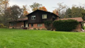 13000 Beck Road, Plymouth, MI, 48170