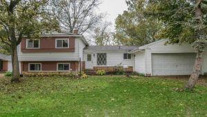 2207 Yorktown Drive, Ann Arbor, MI, 48105