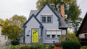 318 Virginia Avenue, Ann Arbor, MI, 48103