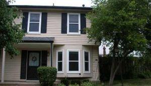 3485 Burbank Drive, Ann Arbor, MI, 48105