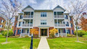 953 Summerfield Glen, Ann Arbor, MI, 48103