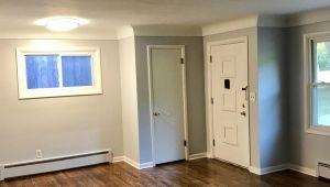 2136 Washtenaw Avenue, Ann Arbor, MI, 48104