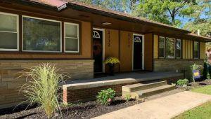 2130 Washtenaw Avenue, Ann Arbor, MI, 48104