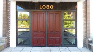 1050 Wall Street, Ann Arbor, MI, 48105