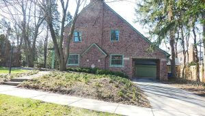 1832 Vinewood Boulevard, Ann Arbor, MI, 48104