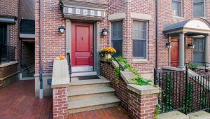 161 Ashley Mews, Ann Arbor, MI, 48104