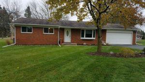 1198 Sullivan Drive, Ann Arbor, MI, 48103