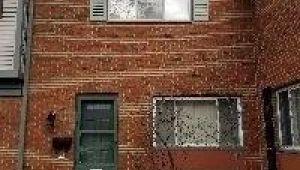 3338 Williamsburg, Ann Arbor, MI, 48108