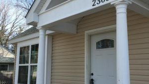 2365 Pinecrest Avenue, Ann Arbor, MI, 48104