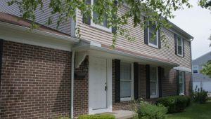 2708 Glenbridge Court, Ann Arbor, MI, 48104