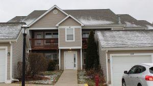 1396 Heatherwood Lane, Ann Arbor, MI, 48108