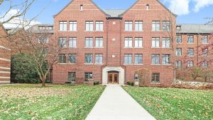 807 Asa Gray, Ann Arbor, MI, 48105
