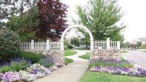 1523 Long Meadow Trail, Ann Arbor, MI, 48108