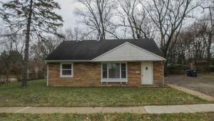 3550 Carolyn Street, Ann Arbor, MI, 48104