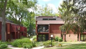 2413 Packard Street, Ann Arbor, MI, 48104