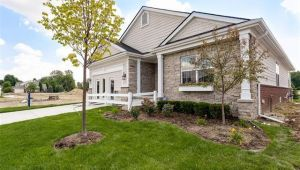 49067 Merriweather, Canton, MI, 48188