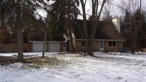 40697 Six Mile Road, Northville, MI, 48168